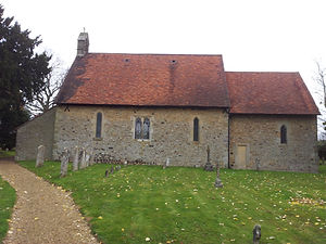 Terwick Church.jpg