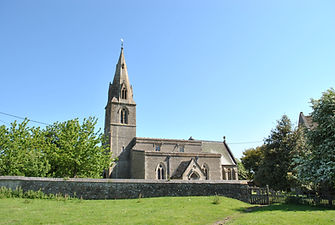 Pilton church.JPG