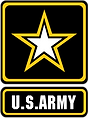 Army 2.png
