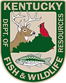KENTUCKY FISH & WILDLIFE