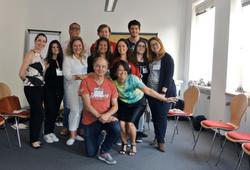 Workshop I - Foto 6