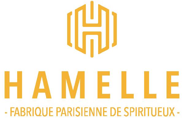 logo_hamelle_web_600x386.png