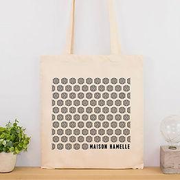 Maison Hamelle - Photo tote bag.jpg
