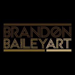 Brandon Bailey Art