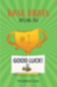 SpellingBee_Revised_FINAL-01.jpg