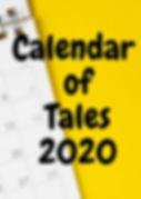 Calendar of Tales 2020.jpg