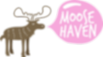 MOOSEHAVEN_LOGO-01.png
