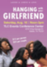 hanging-with-girlfriend-poster-600px.jpg