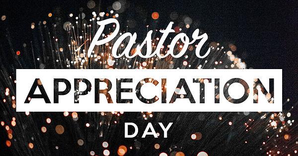 pastor-appreciation-day.jpg