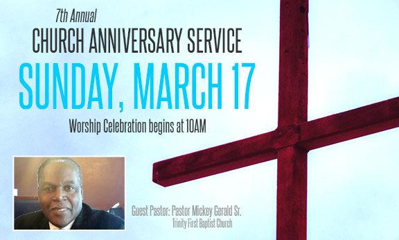 2019-tlc-church-anniversary-service-emai