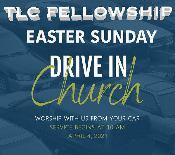 Easter Sunday drive-in-service 2021.jpg