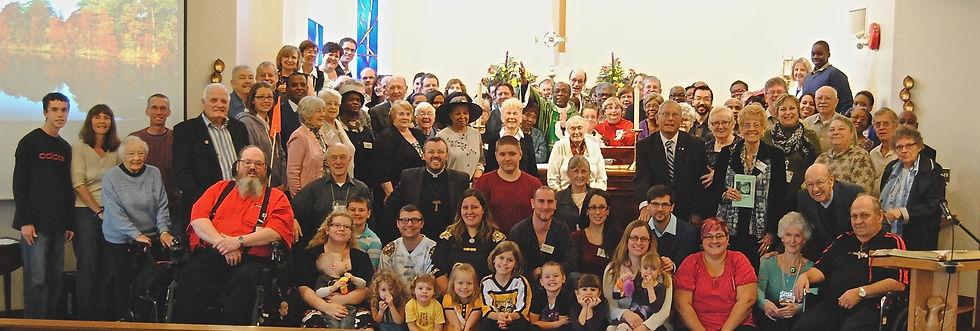Resurrection Group Shot Congregation.jpg