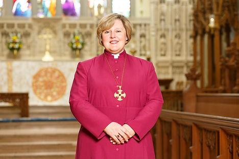 Bishop Susan Bell.jpg