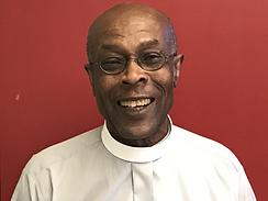 Rev Leon Burke.HEIC