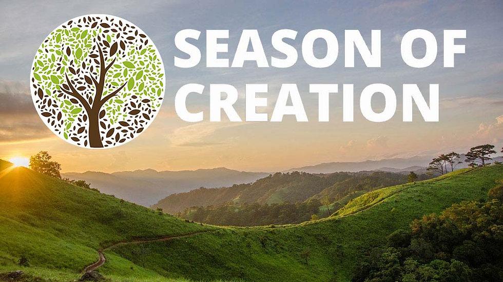 seasonofcreation-enb.jpg