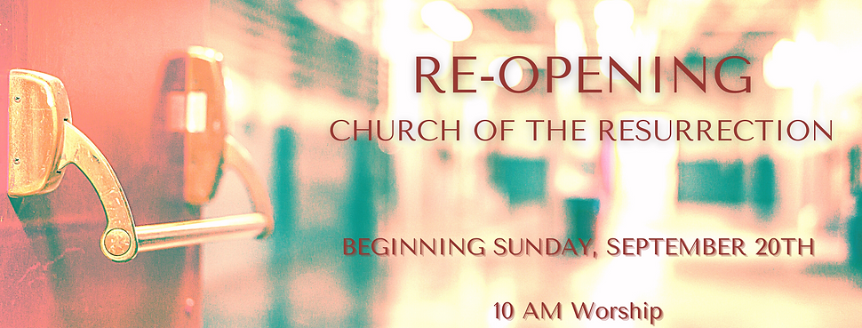 RE-OPENING Church of the Resurrection.pn