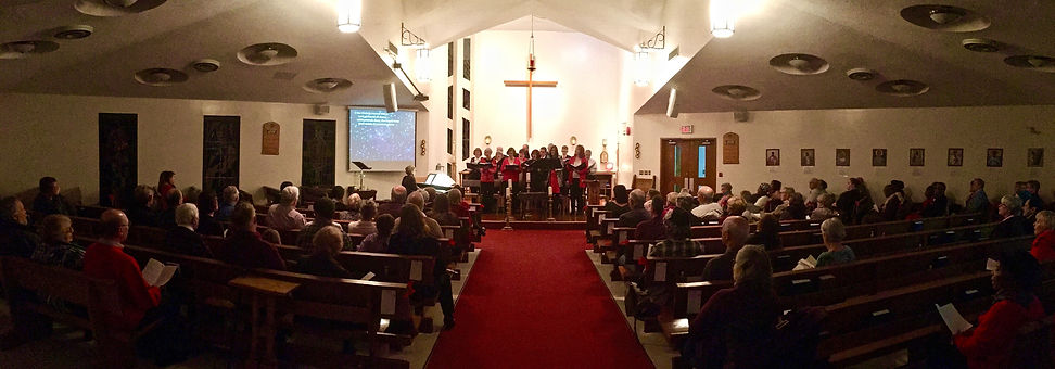 Resurrection - pano Choir COTR Music Ministry Anglican.jpg