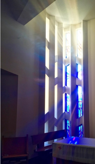 Chancel Stained Glass Light Anglican Worship.png