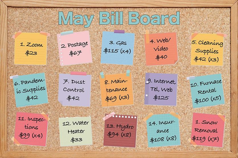 May 2021 Bill Board.jpg