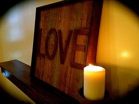 Love Candle Light Resurrection Church.jpg