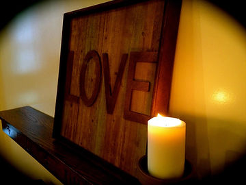 Love Candle COTR Resurrection Anglican Church Hamilton.jpg