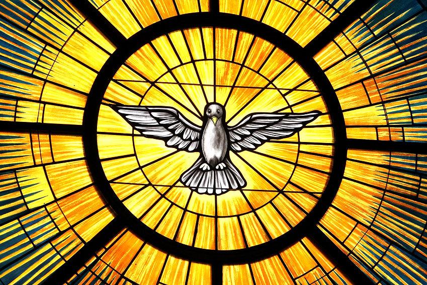 Pentecost-2020-CNS-2e.jpg