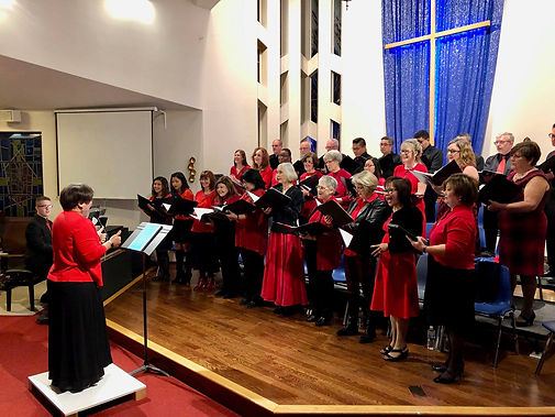 Resurrection Anglican Church concert COTR music ministry.jpg