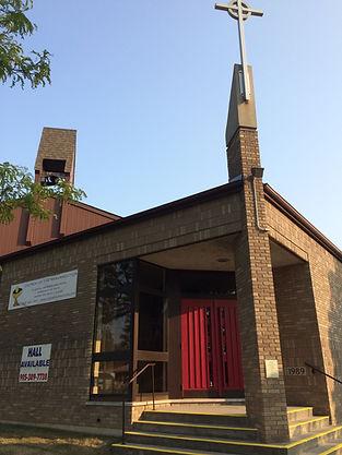 COTR Resurrection Church Cross.jpeg