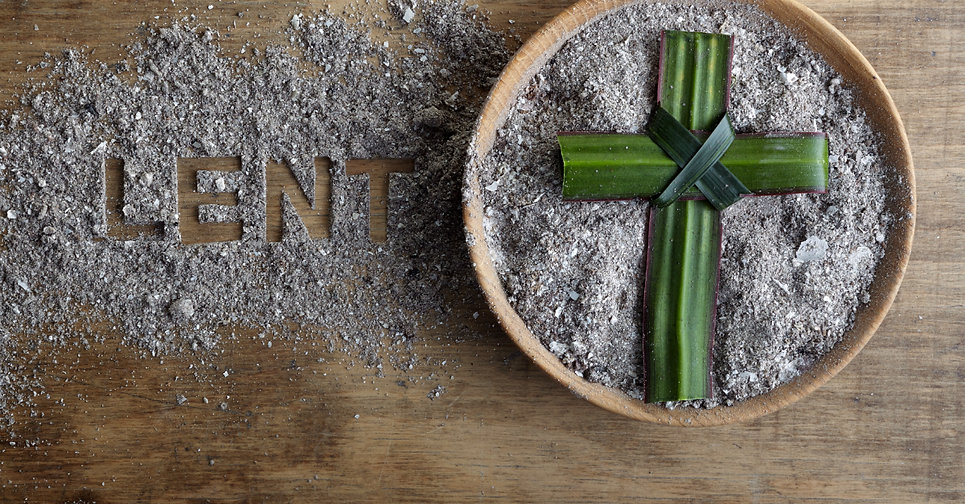 8128-ashes-on-table-and-in-bowl-cross-of