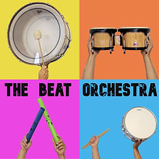 Beat orchestra square graphic.jpg