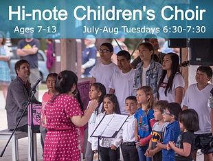 Choir square flyer_edited.jpg