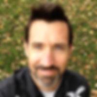 GregWalter02.jpg