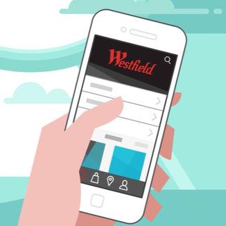 Westfield Smart Parking
