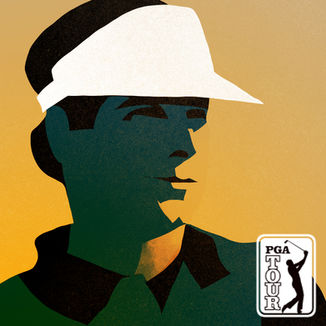 PGA PLAYERS Championship