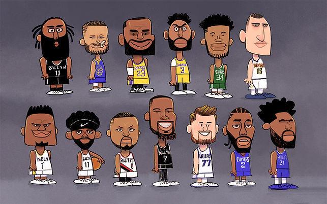 NBA_Peanuts.jpg