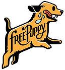 Logo_FreePuppy.jpg