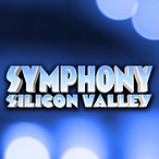 Symphony Silicon Valley.png