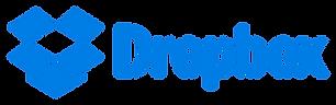 1200px-Dropbox_Logo_01.svg.png