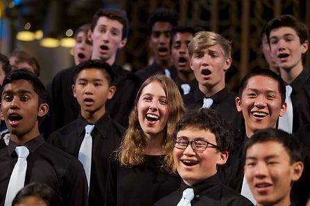 Performing Choirs General.jpeg