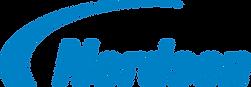 Nordson_Corporation_Logo.svg.png