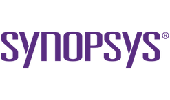 Synopsys_color.png