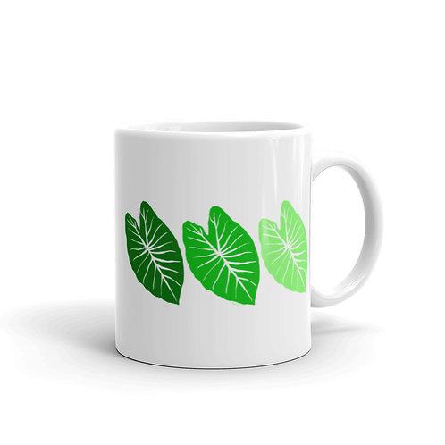 Kalo- Mug