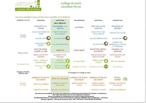 College 0706.JPG