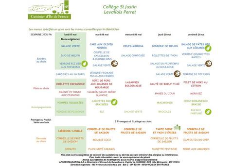 College 1705.JPG