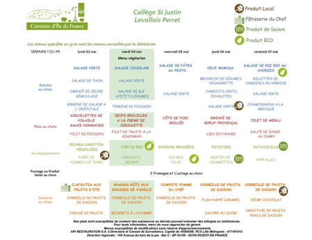 College 0105.JPG