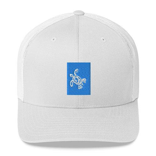 Little Honu- Trucker Cap