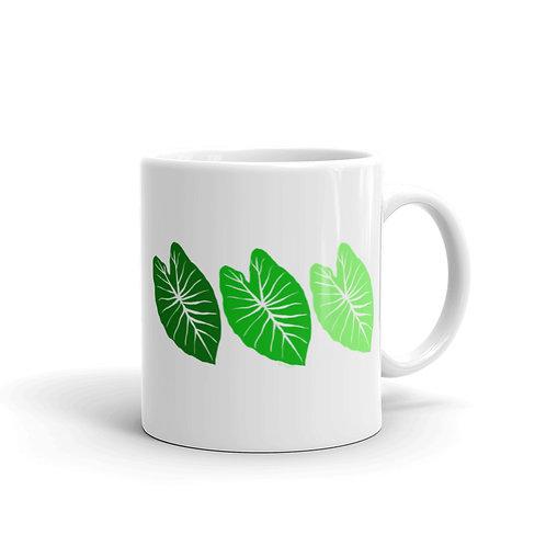 Generations Mug