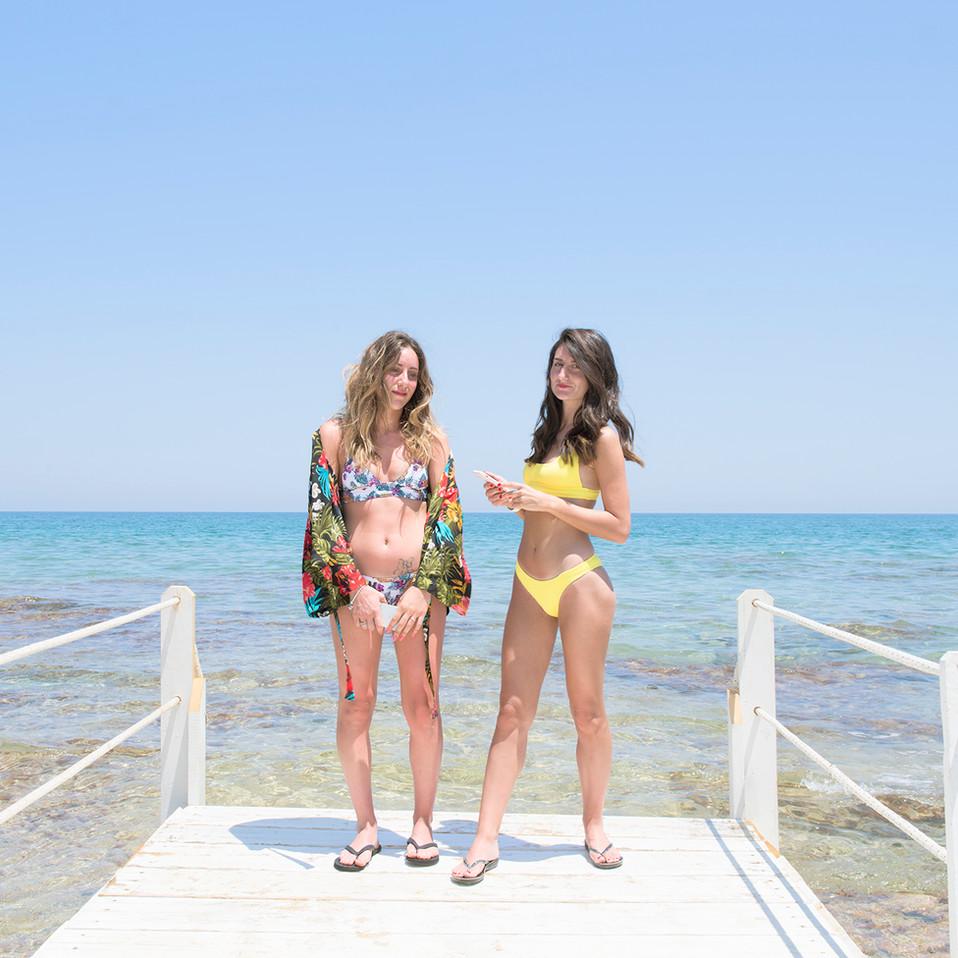 Valentina&Monica_DSC_5758©SIRVAIN.jpg