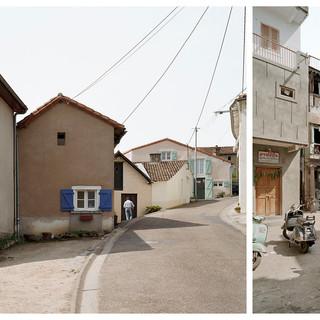 5-3territoire-queaux-ahmedabad6.jpg