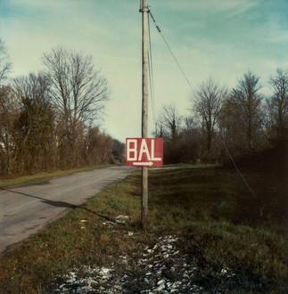 bal01-1.jpg